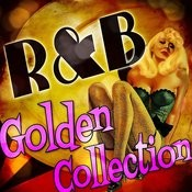 R&B Golden Collection Songs