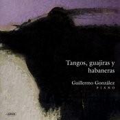 Tango En La Song