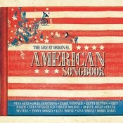 The Great Original American Songbook Songs