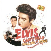 Can't Help Falling In Love - The Hollywood Hits Songs