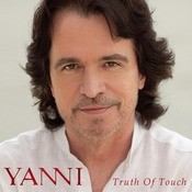 Truth Of Touch Songs