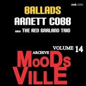 Moodsville Volume 14: Ballads Songs