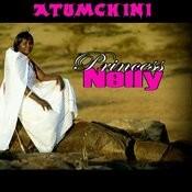 Atumchini Song