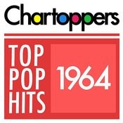 Top Pop Hits Of 1964 Songs