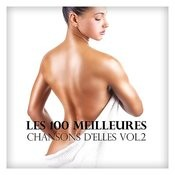 Les 100 Meilleures Chansons D'elles Vol. 2 Songs