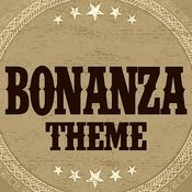 Bonanza Song