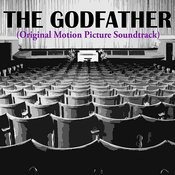 The Godfather (Original Motion Picture Soundtrack) Songs