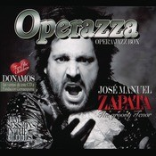 Operazza Songs