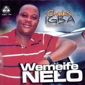 Wemeife Nelo Songs