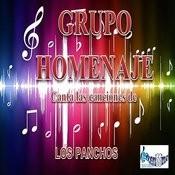 Canta Las Canciones De Los Panchos Songs