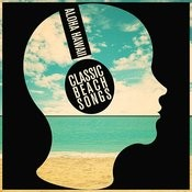 Aloha Hawaii: Classic Beach Songs Songs