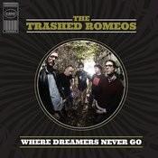 Where Dreamers Never Go Songs