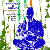 bahramji dreamcatcher mp3