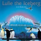 Stock:  Lulie The Iceberg Songs