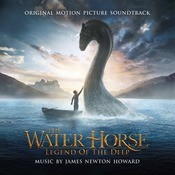 The Water Horse Suite  Song
