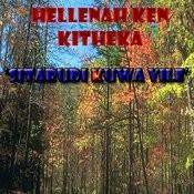 Sitarudi Kuwa Vile Songs