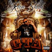 Gta - Single Songs