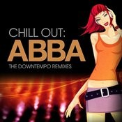 Chill Out: Abba Songs