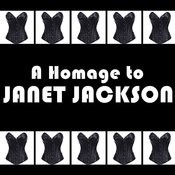 A Homage To: Janet Jackson Songs