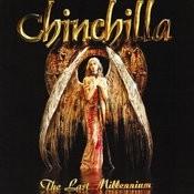 The Last Millennium Songs