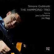 The Hammond Trio Songs
