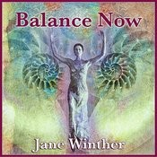 Balance Now (Dansk Udgave) Songs