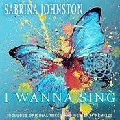 I Wanna Sing Songs