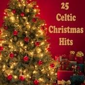 25 Celtic Christmas Hits Songs