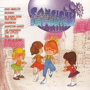 Canciones Infantiles, Vol. 3 Songs