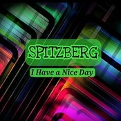 I Have A Nice Day Song