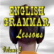 Essentials Of English Grammar Song