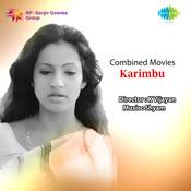 Karimbu Mlm Songs