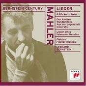 Mahler: Lieder Songs