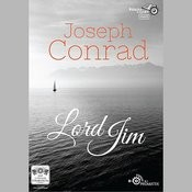 Lord Jim, Vol. 21 Song
