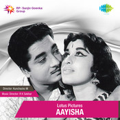 Aayisha Songs