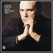 Bach: Toccatas, BWV 910 - 913, Volume 1 (Glenn Gould Anniversary Edition) Songs
