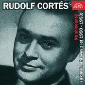 Na Shledanou (A Další Nahrávky Z Let 1950 - 1953) Songs