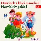 Hurvínek A Kluci Mameluci, Hurvínkův Poklad Songs