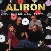 A Través Del Tiempo Songs