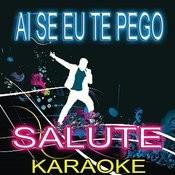 Ai Se Eu Te Pego (Michel Teló Karaoke Version) Songs