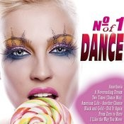 Nº 1 Dance Songs