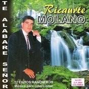 Te Alabare Señor Songs