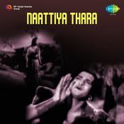 Naattiya Thara Tml Songs