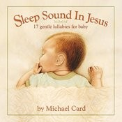 Sleep Sound In Jesus (Deluxe Edition) Songs