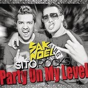 Party On My Level Songs