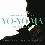 Inspired By Bach: The Cello Suites (Remastered) Songs