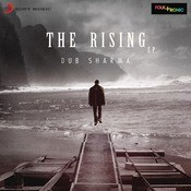 The Rising - EP Songs