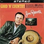 Good 'N' Country Songs