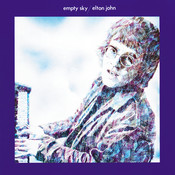 Empty Sky (Remastered) Songs
