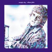 Empty Sky Songs